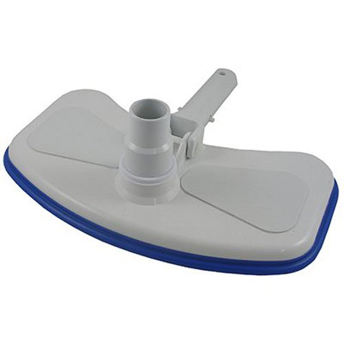 JED Pool Tools 30-171 Vinyl Liner Pool Vacuum by JED Pool Tools