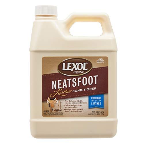 Manna Pro 441988 Lexol Neat'S Foot Supplies, 1 -