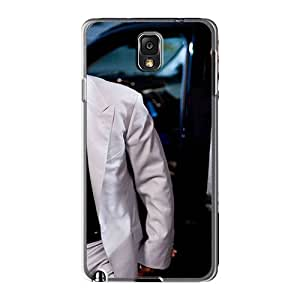 Fashionable Galaxy Note3 Cases Covers Forprotective Cases