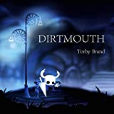 Dirtmouth (From 'Hollow Knight')