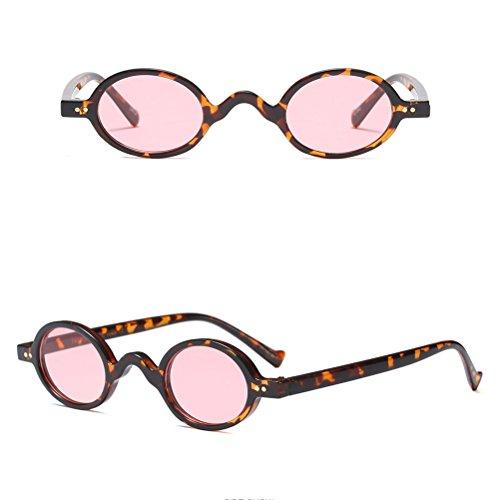 Style1 Lunettes Zhuhaitf Hommes Pink Femmes Rétro Vintage Soleil Unisexe De De Ombres UV400 Protection Xp7Uwqprx