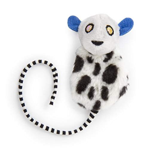 Petlinks System Lemur Lights Cat Toy 6