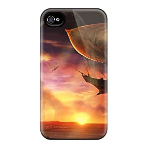 Iphone Cases - Cases Protective For Iphone 6- Skyships