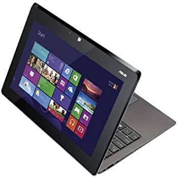 ASUS Taichi 21-DH71 11-Inch Convertible 2in1 (OLD VERSION)