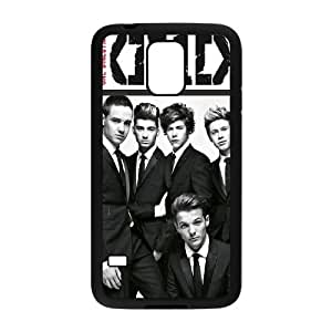 One Direction Brand New Cover Case for SamSung Galaxy S5 I9600,diy case cover ygtg-331740
