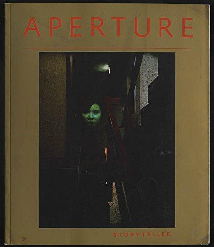 APERTURE #112 Fall 1989 Standard vOil NJ Project Winogrand Cezanne's Apples -