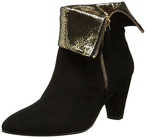 cheap for discount 125a0 a1d0f Emma Go Damen Claire Stiefel & Stiefeletten: Amazon.de ...