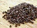 Premium Buckwheat Seed 5lbs. By Old Cobblers Farm