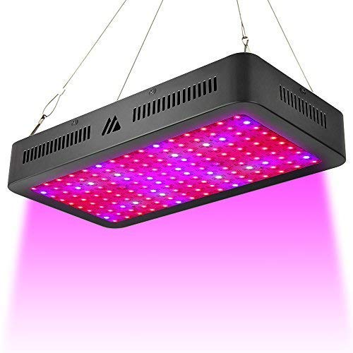 Latest Led Grow Lights in US - 5