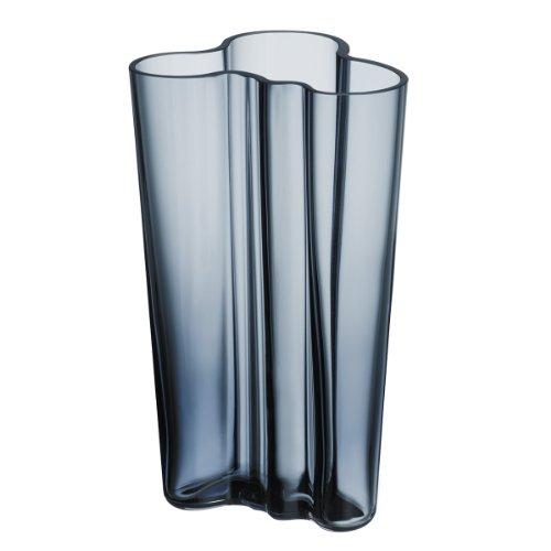 Iittala Aalto Finlandia Vase 7.75