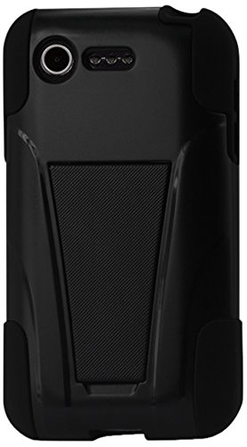 hard case for optimus lg fuel - 2