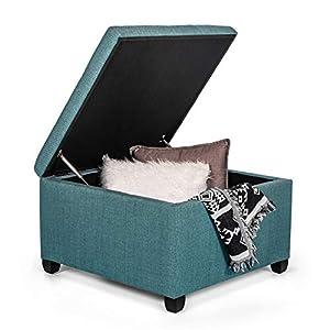 41Q%2ByXGl8mL._SS300_ Beach & Coastal Living Room Furniture