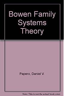 com differentiation of self bowen family systems theory bowen family systems theory