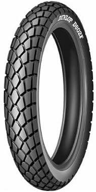 E//C//73dB Dunlop 650798-100//90//R18 56P Ganzjahresreifen