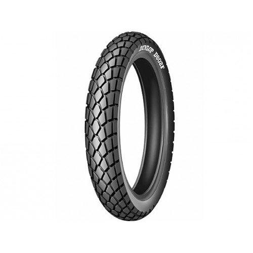 Dunlop Pneumatico 130/80 17 D602(RR)(YAMAHA) 65P