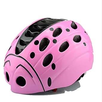 Children's gear skate wheel sliding speed riding helmet head protective safety helmet zjm-YE9007K