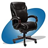 La-Z-Boy Hyland Executive Office Chair with AIR