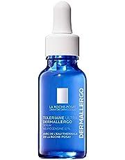 La Roche Posay Toleriane Ultra Serum, 20ml Anti-Redness (For Allergic-prone skin), 20 milliliters,019100913