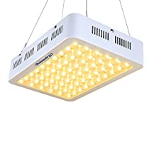 Roleadro LED Grow Light, Reflector-Series…