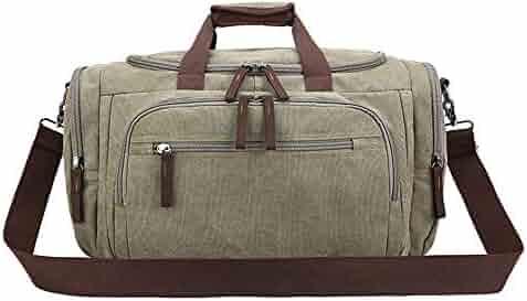 996496483806 Shopping Last 30 days - Greens - Travel Duffels - Luggage & Travel ...
