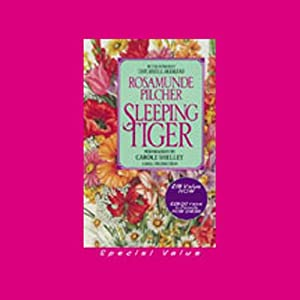 Sleeping Tiger Audiobook
