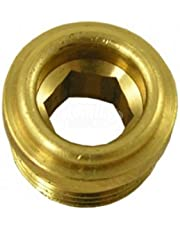 T&S Brass 000763-20 Removable Brass Seat for B-1100