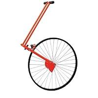 Deals on Rolatape 32-600 23-Inch Single Measuring Wheel
