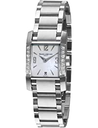 Womens 8569 Diamant Diamond Swiss Watch