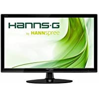 Hannspree Hanns.G HE 245 HPB 23.8 Full HD TFT Black computer monitor