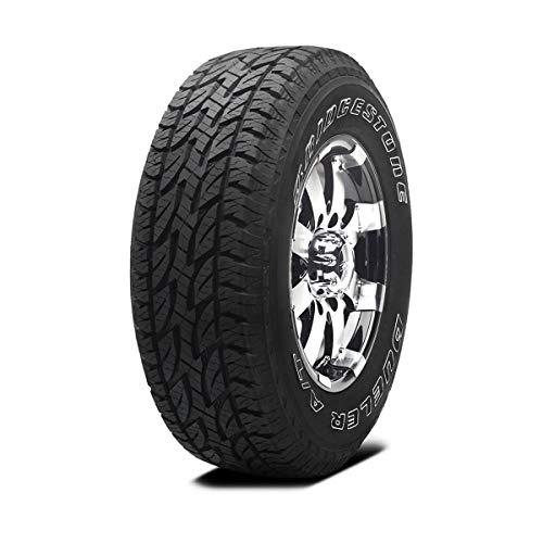 Pneu Bridgestone Dueler Revo 70R14