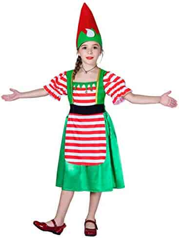 d978b5a837da Shopping $25 to $50 - Holiday - Kids & Baby - Costumes & Accessories ...