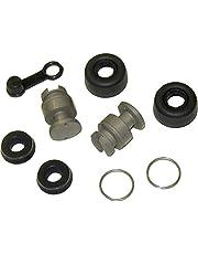 Shindy Wheel Cylinder Rebuild Kit 06-561