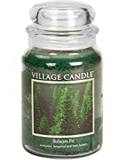 Village Candle Scented Candle