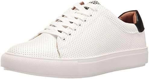 Steve Madden Men's Hester Fashion Sneaker