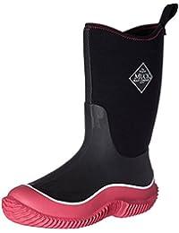 MuckBoots Hale Boot