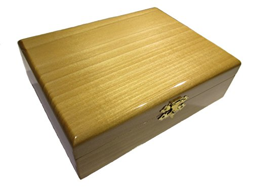 Decorative-Box-IX-Plain-Large