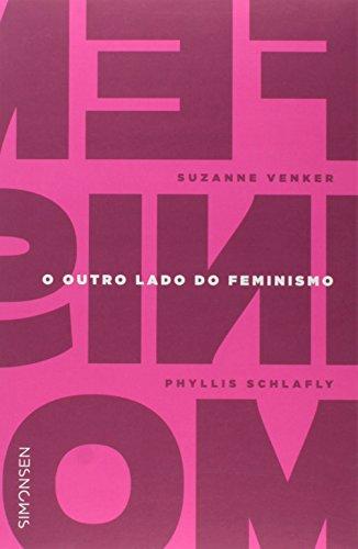 O Outro Lado do Feminismo