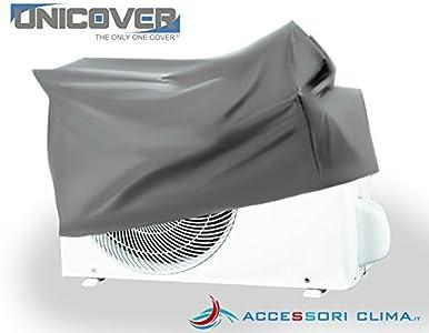 Unicover copri condizionatore : prodotto compatibile ottimo