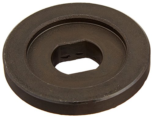 Hitachi 957064 Washer (B) C7SC CD7SA Replacement Part (Discontinued by the Manufacturer)