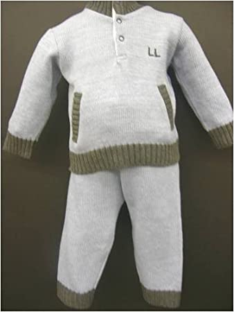 d0085016885a Amazon.com  Baby Sweater and pant set 50% off - 9M  Baby