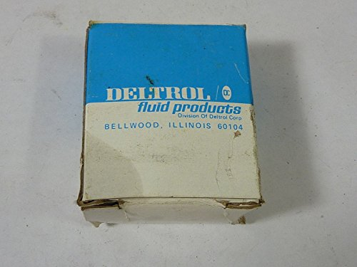 detrol-fluid-10120-74-brass-check-valve