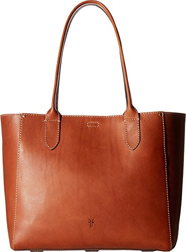 frye-womens-casey-east-west-tote-rust-handbag