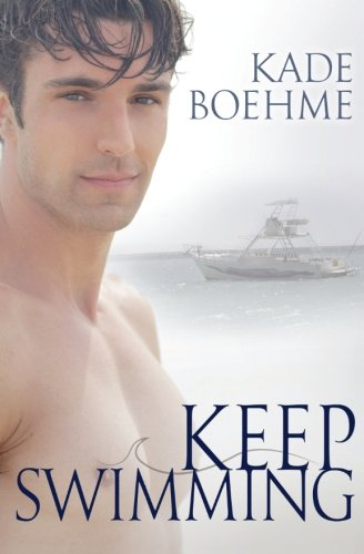 Keep Swimming (Volume 1)