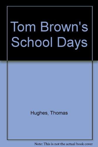 tom-browns-school-days