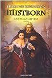 Mistborn. L'ultimo impero