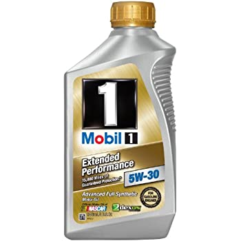 Worksheets One Drum How Many Quarts amazon com mobil 1 98e682 5w 30 synthetic motor oil 55 gallon 44976 extended performance quart pack of 6