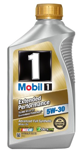 Buy mobil 1 full synthetic oil