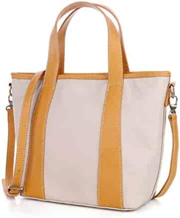 52b081b01b83 Shopping Whites or Pinks - $100 to $200 - Handbags & Wallets - Women ...