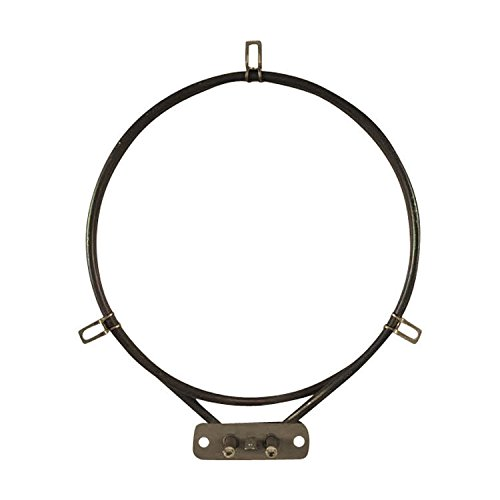 """Gaggenau Factory Oem 00268600 For 1045515 Heater-ring"""" for sale  Delivered anywhere in USA"""
