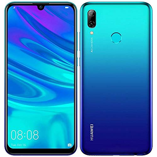 Huawei P Smart 2019 (32GB, 3GB) 6.21